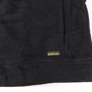 G.H. Bass & Co Jackets & Coats - G.H. Bass & Co Explorer Fleece Vest Full ZIP NWT